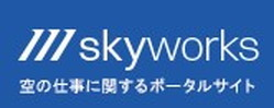 skywoks